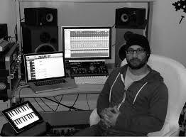 sound designer the sound designer