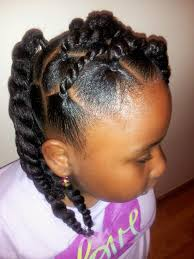 hairstyles using rubber bands curves curls style natural hairstyles for kids