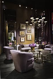 217 best fancy interiors images on pinterest live home and