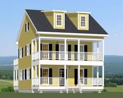 shed roof houses shed roof house plans floor plans pakistan fresh shed roof house