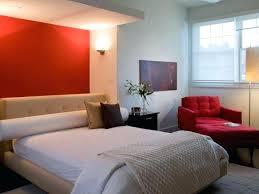 best color combinations for bedroom bedroom walls colors colour for bedroom walls wall color schemes