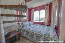 gatlinburg cabin summit view 2 bedroom sleeps 6 swimming click to enlarge