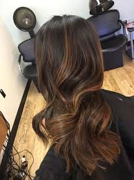 honey brown hair with blonde ombre the 25 best honey balayage ideas on pinterest balayage hair
