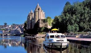 germany boating and penichette boat holidays and river cruises