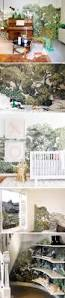images about rebel homes on pinterest wall murals get inspired how images about rebel homes on pinterest wall murals get inspired how to style our popular mural design bellewood we have collected