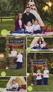 82 best mini session ideas by christina z photography images on