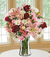 Barnes Friederich Funeral Home Vernon Mcclure Sympathy Flowers Midwest City Ok Legacy Com