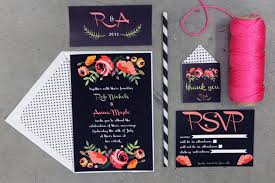 wedding invitation cost everything you need to about printable wedding invites
