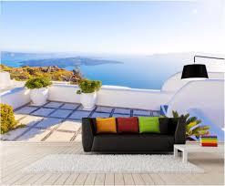 Cheap Wall Mural Online Get Cheap Greek Wall Murals Aliexpress Com Alibaba Group