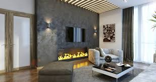 living room amazing contemporary living room wall lighting 3w