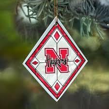 124 best nebraska cornhuskers images on nebraska