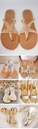 best 25 beach wedding shoes ideas on pinterest beach wedding