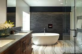 bathroom feature wall tiles ideas bathroom feature wall ideas