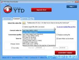 youtube downloader free software for downloading videos ytd video downloader 5 7 3 free download latest version in