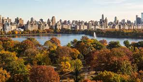 Park West Landscape by Condos U0026 Apartments For Sale On Central Park New York Upper West