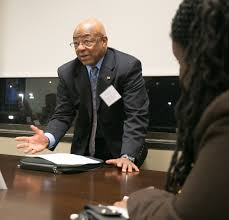 howard white lexus of knoxville students tennessee state university newsroom