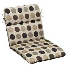 Dot Patio Furniture by 1456 Best Patio Chair Cushions Images On Pinterest Outdoor