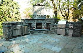 inspiration gallery plan your outdoor kitchen