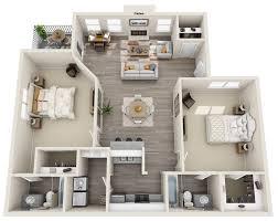 one bedroom apartments in marietta ga marietta georgia apartments apartments near marietta square trellis