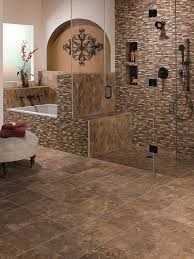 bathroom ceramic tile design bathroom bathroom ceramic tile paint small space marble