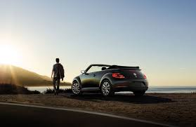 convertible volkswagen beetle used south motors volkswagen beetle convertible for sale