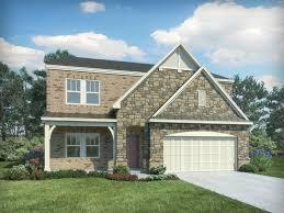 mirabella in huntersville nc new homes u0026 floor plans by meritage