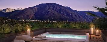 design hotel gardasee wellness in südtirol hotels zum entspannen abacho