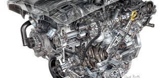 camaro horsepower 2012 2012 chevrolet camaro lfx v6 engine at 323 horsepower gm