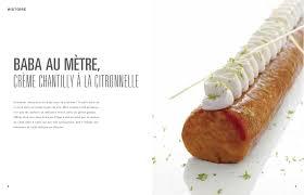 cours de cuisine christophe michalak ecole de cuisine alain ducasse impressionnant best christophe