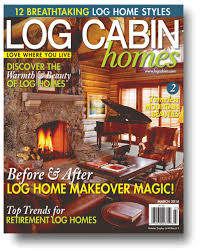 Woodworking Magazine Hardbound Edition by Welcome To Sovereign Homestead Communications