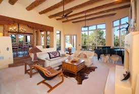 Sedona Luxury Homes by Listing 55 Camino Del Caballo Sedona Az Mls 511513 Beaver