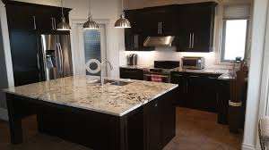 rta wood kitchen cabinets kitchen cabinet maple cabinets rta cabinets kitchen cabinet