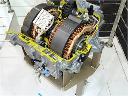 lexus rx 400h se cvt hybrid review lexus gs300h review 2013 motoring researchmotoring research