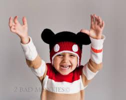 Toddler Luigi Halloween Costume Mario Luigi Hat Twins Halloween Costumes Twin Hat