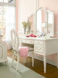 Gabriela Poster Bedroom Set 10 Best Gabriella Images On Pinterest Double Dresser Drawer And
