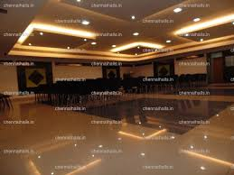 cheap banquet halls party halls in chennai halls for birthday party