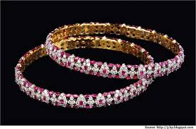 diamond bracelet styles images Diamond bangles designs for women gold diamond bangles sets jpg