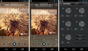 jetaudio plus apk jetaudio playereq plus 6 6 0 apk topapps4u