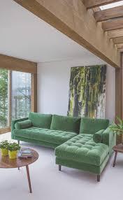 living room green sofa paleovelo com