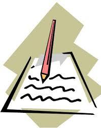Classification And Division Essay Topics   Clasifiedad  Com Clasifiedad  Com