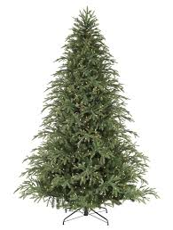 balsam hill color clear lights 500 1000 brewer spruce artificial christmas tree from balsam hill