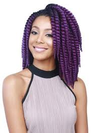 where to buy pre twisted hair braiding beauty empire