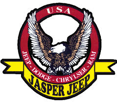 jeep logo our 2017 vendors u2014 jeepfest