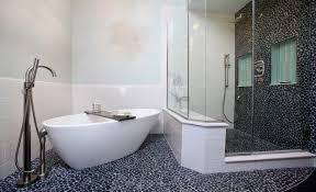 bath shower combo nz small bathroom bathtub shower combo small full size of showerwalk in tub shower combo wonderful walk in tub shower combo
