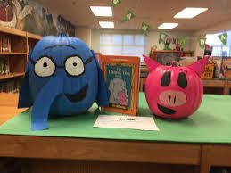 Pumpkin Patch Frisco Tx by Pink Elementary Pinkelementary Twitter