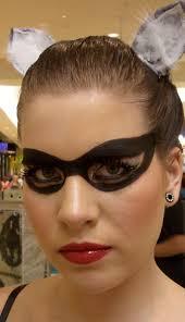 catwoman face makeup mugeek vidalondon