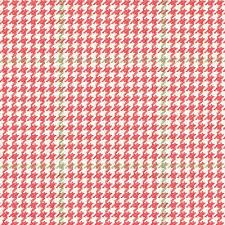 Red Plaid Upholstery Fabric Duralee Fabric Pattern 32795 2 Duralee