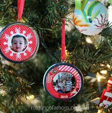 personalize your tree of a