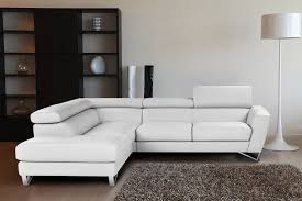 Sectional Sofas Denver Furniture Modern Sectional Couches Lovely Sparta Italian Leather