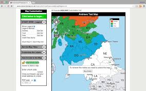London Zip Code Map by Uk Postcode Area Map Editing Tool Tutorial Youtube